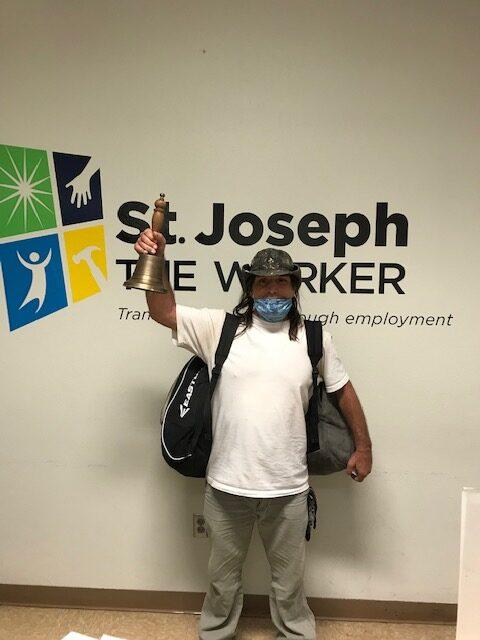 Jeffrey Bainter success