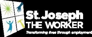 Reversed Logo Transparent
