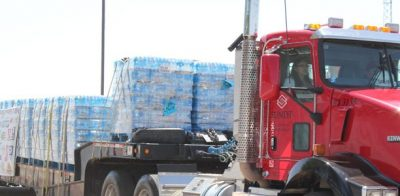 Sundt-Foundation-water-delivery10