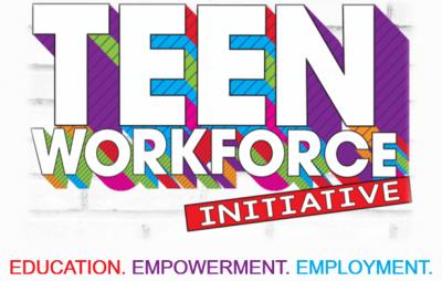 Teen Workforce Initiative logo_cropped